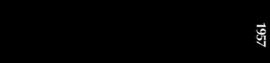 Tapparini