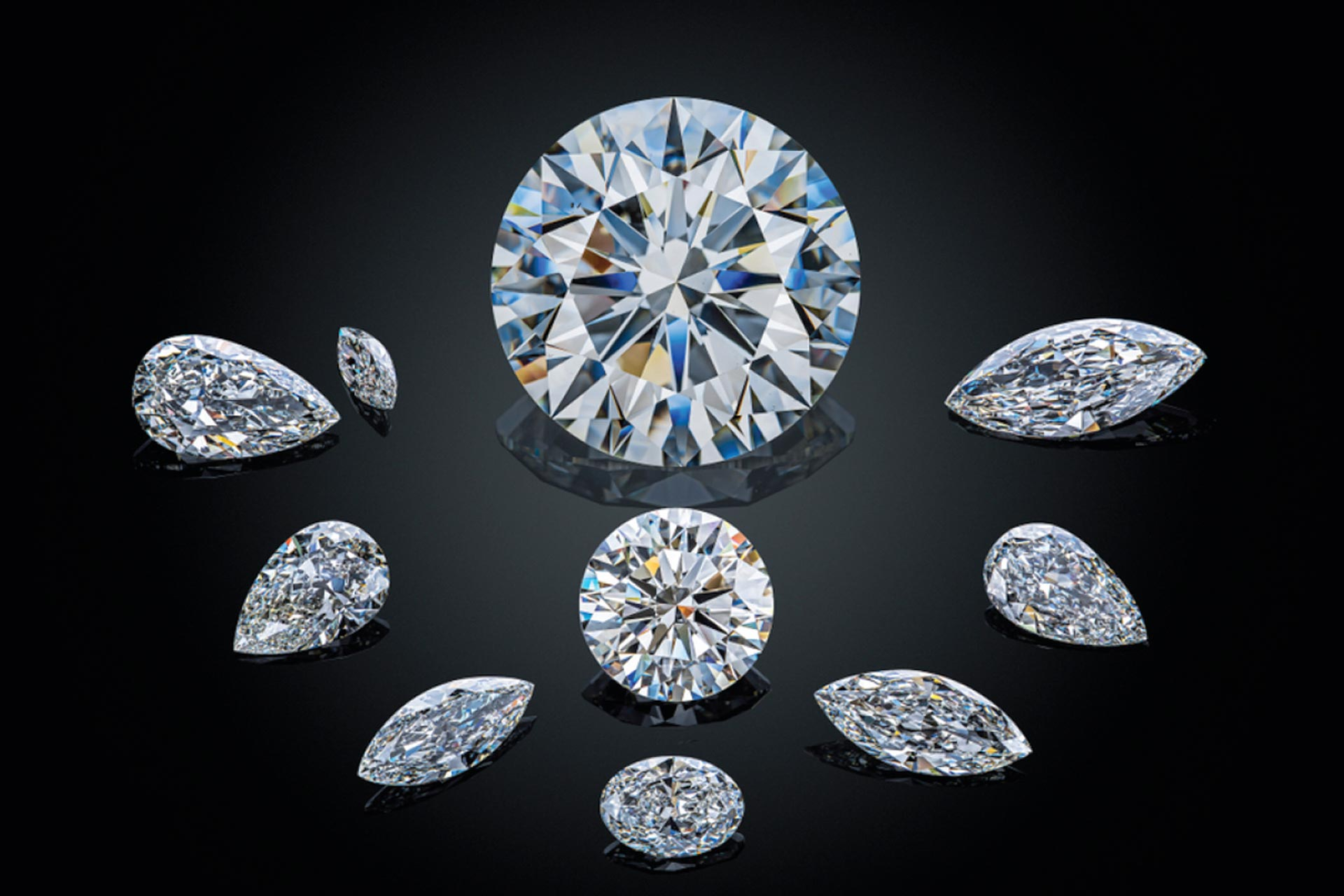 come-scegliere-diamante-caratteristiche-acquisto-perfetto
