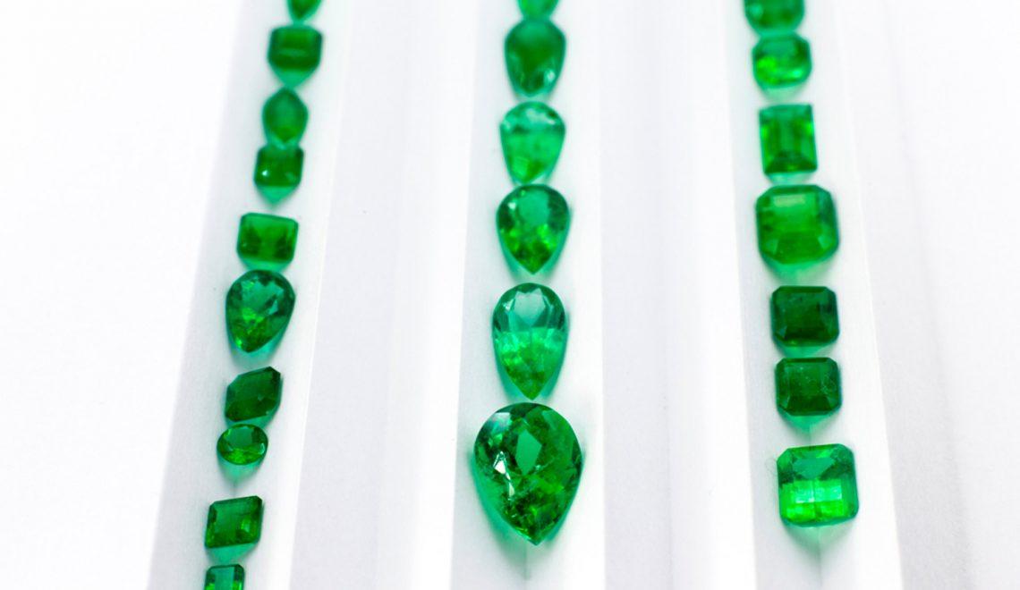 smeraldo-pietra-preziosa-fascino-unico