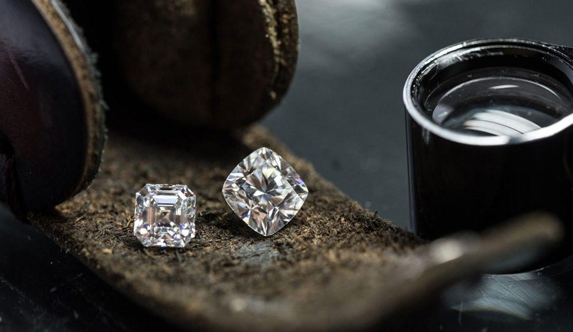 Diamanti-sintetici-cosa-sono-e-come-riconoscerli
