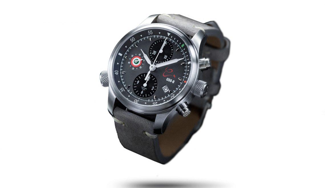 Orologi-Calamai-modelli-di-lusso
