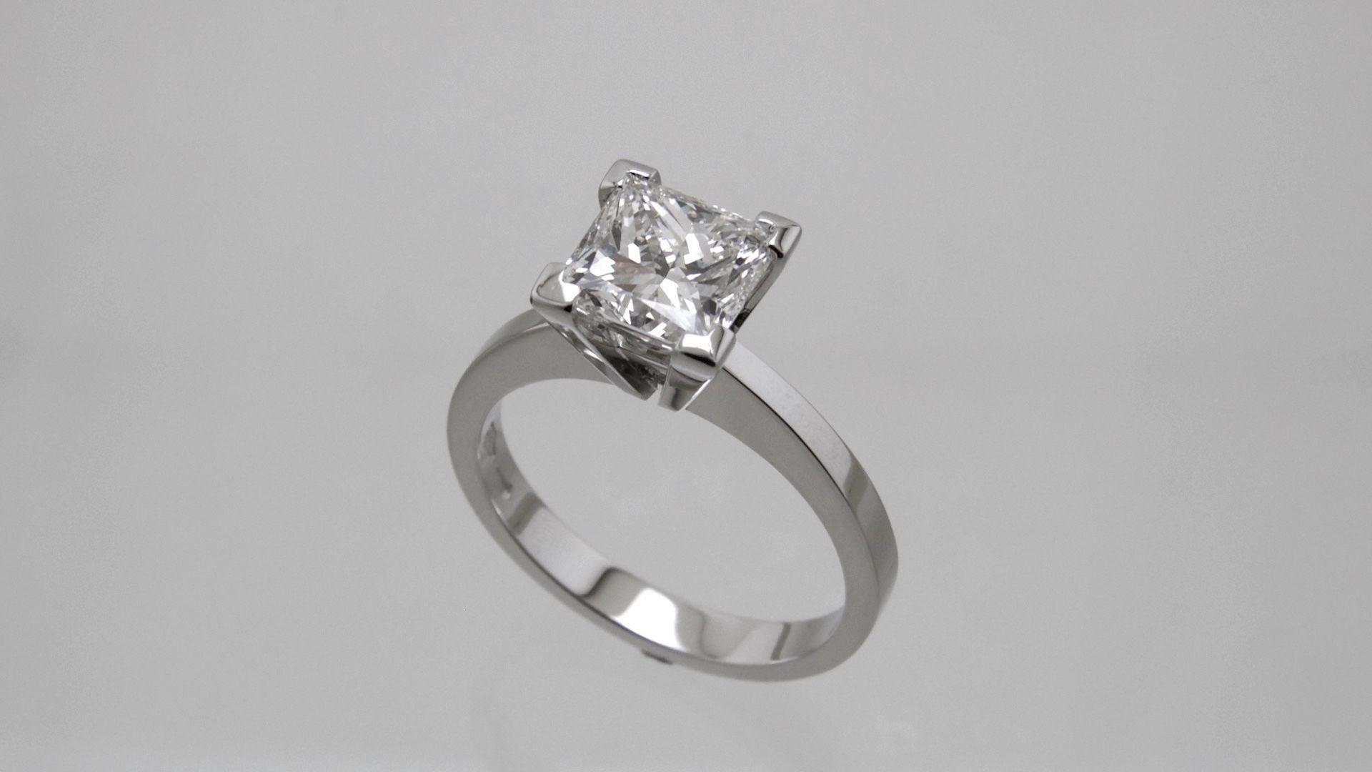 anello-di-fidanzamento-quale-scegliere-proposta