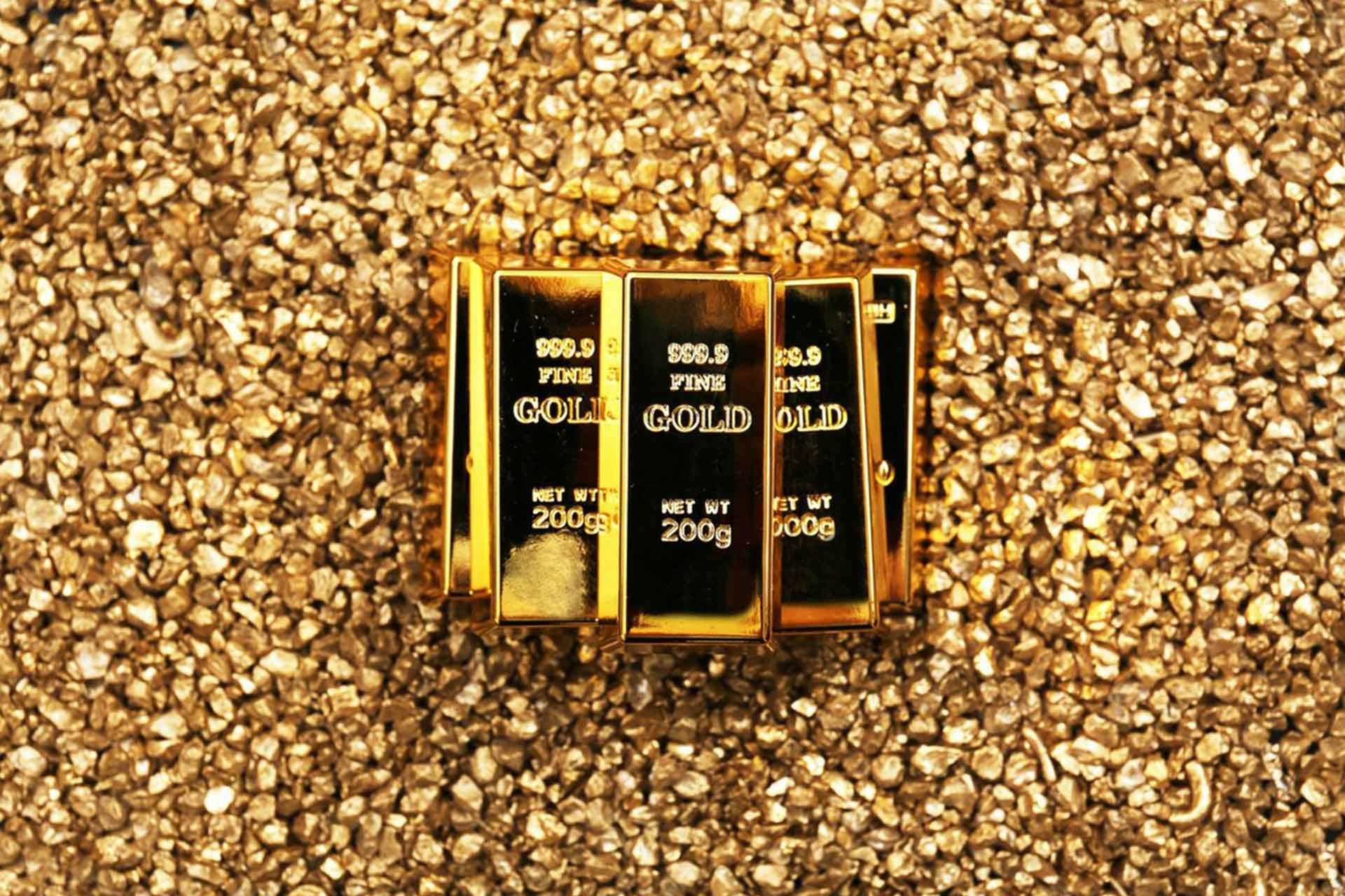 investire-in-oro-quando-conviene