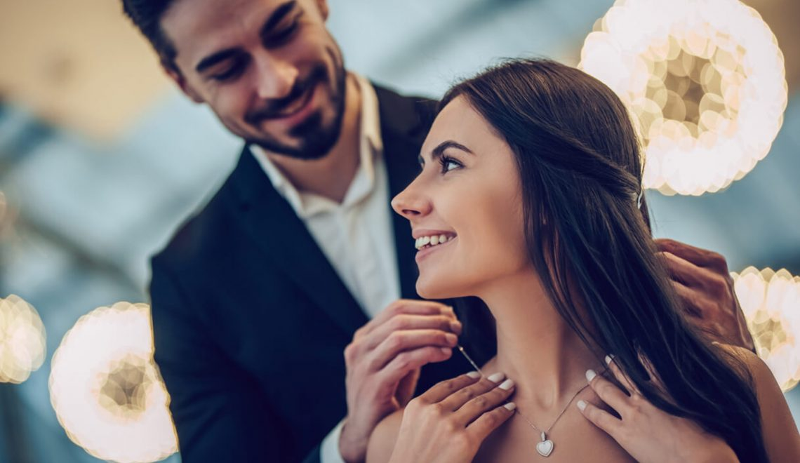 Regalo-per-anniversario-di-matrimonio-5-idee-preziose.