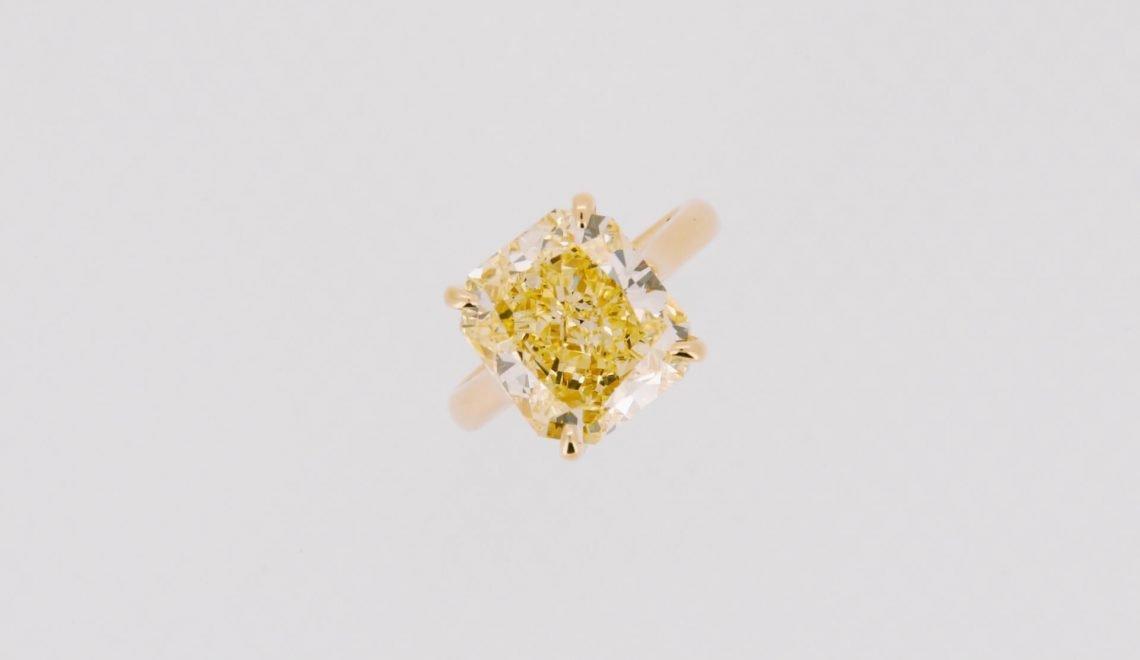 diamanti-colorati