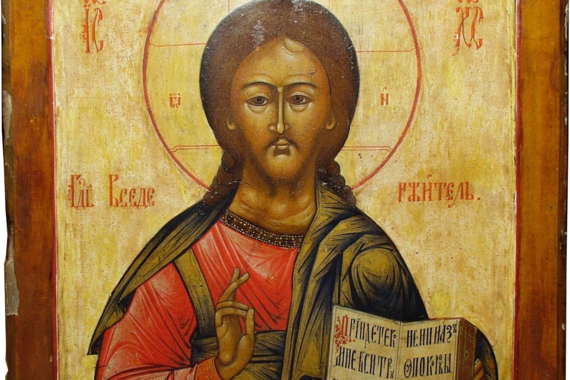 icone-russe-antiche
