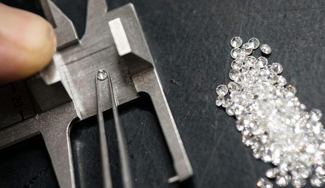 investire-in-diamanti-pro-contro
