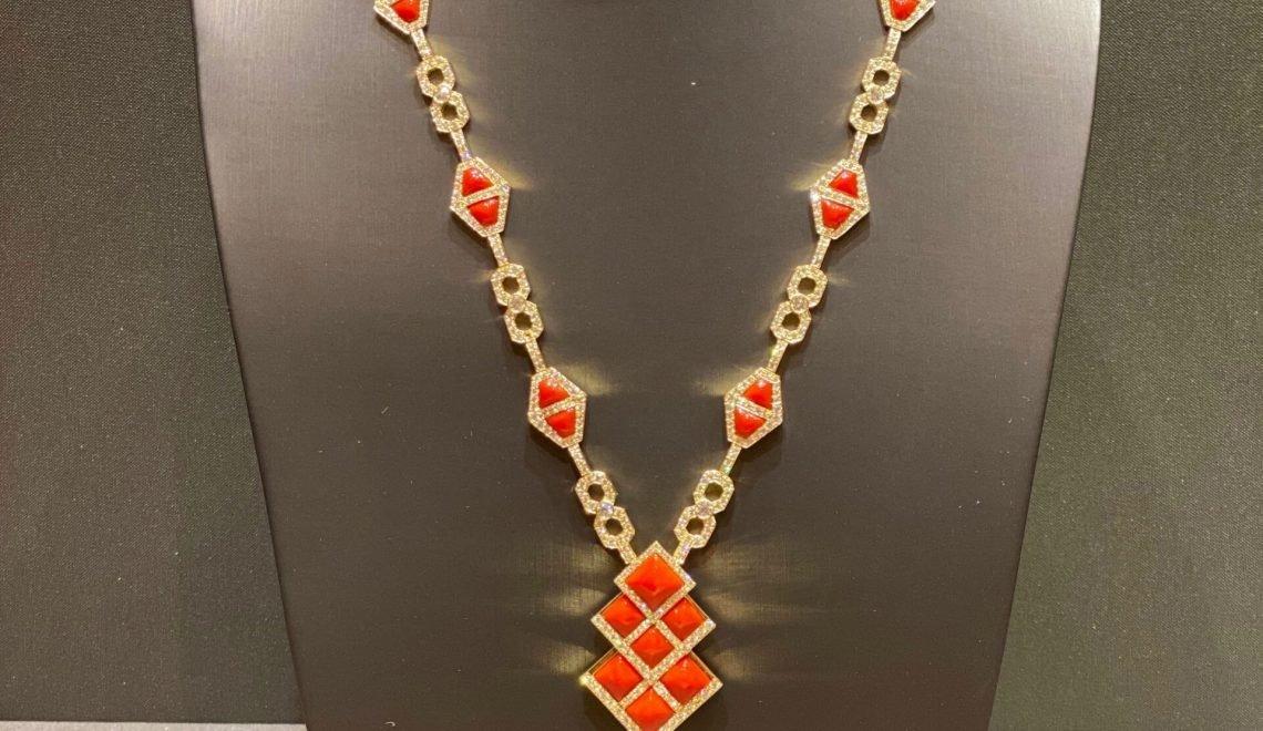 gioielli-in-corallo-rosso